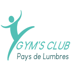 Gym's Club du Pays de Lumbres