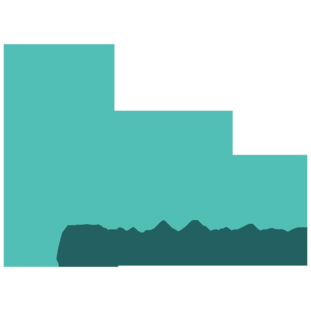 L'attribut alt de cette image est vide, son nom de fichier est Gyms-Club-Lumbres-Blue-Carre-petit.png.